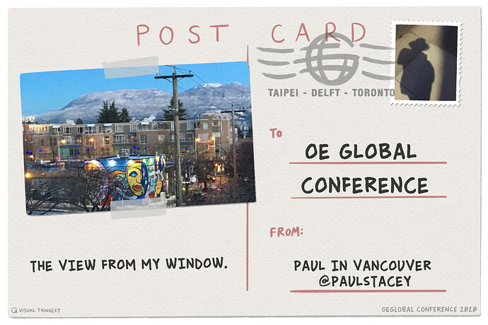 PaulsWindowPostcard