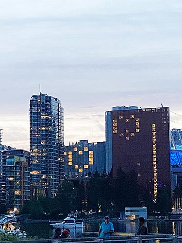 CityHearts
