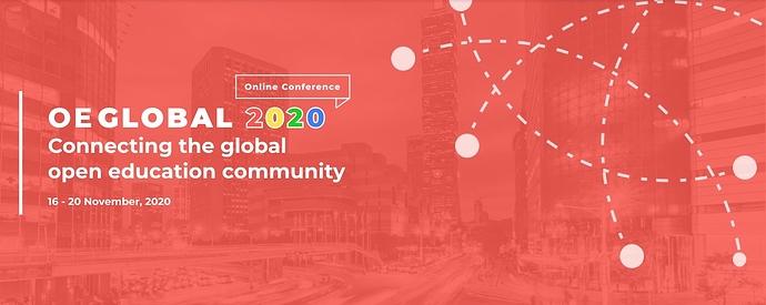 oe-global-2020-webbanner