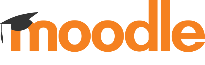 moodle_smaller