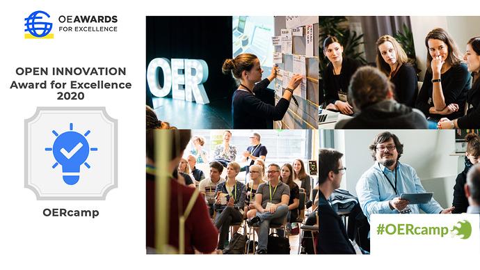 15. Open Innovation