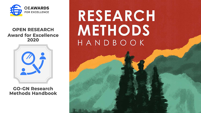 13. Open Research