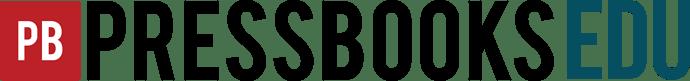 PressbooksMed-PB-EDU-Logo