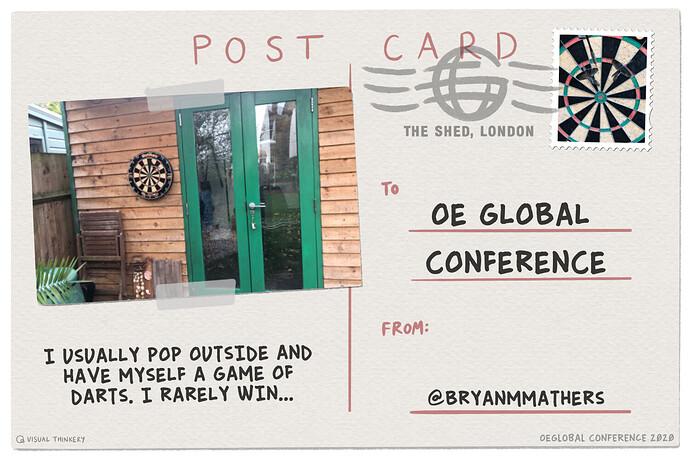 Postcard (6)