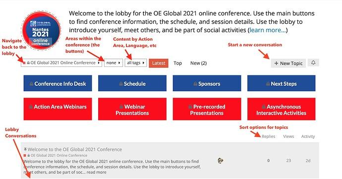 oeg21-lobby-nav