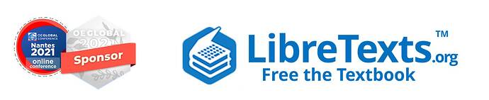 SIlver Sponsor LibreTexts