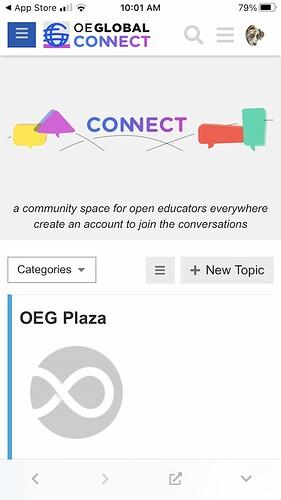 oeg-connect-app