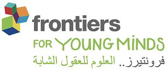 FYM Arabic logo 3 (1) (3)