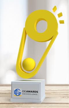 OE Award