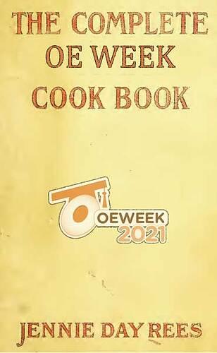 complete-cook-book
