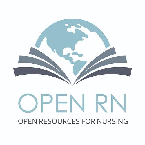 Open RN Logo - Final