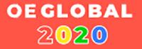 oeglobal-2020-icon2
