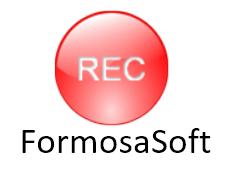 formasoft