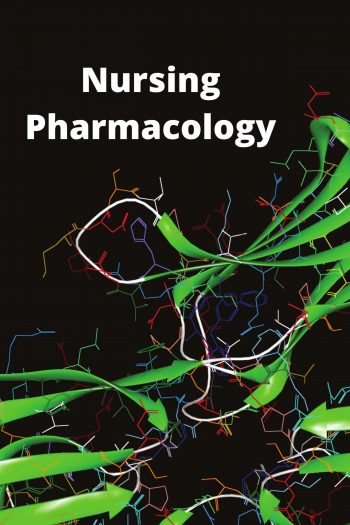 Pharmacology-cover-1579188026-1-350x525