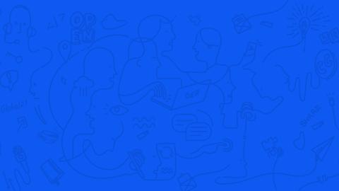 Slide blue@0.25x