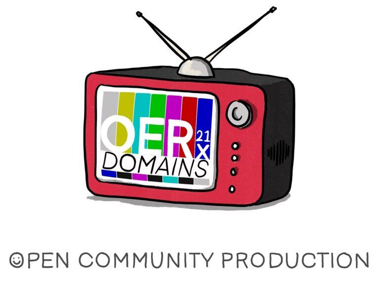 TV-testcard-logo-OCP-dark-tr_small-768x569