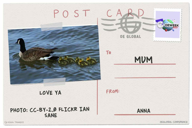 anna-to-mum
